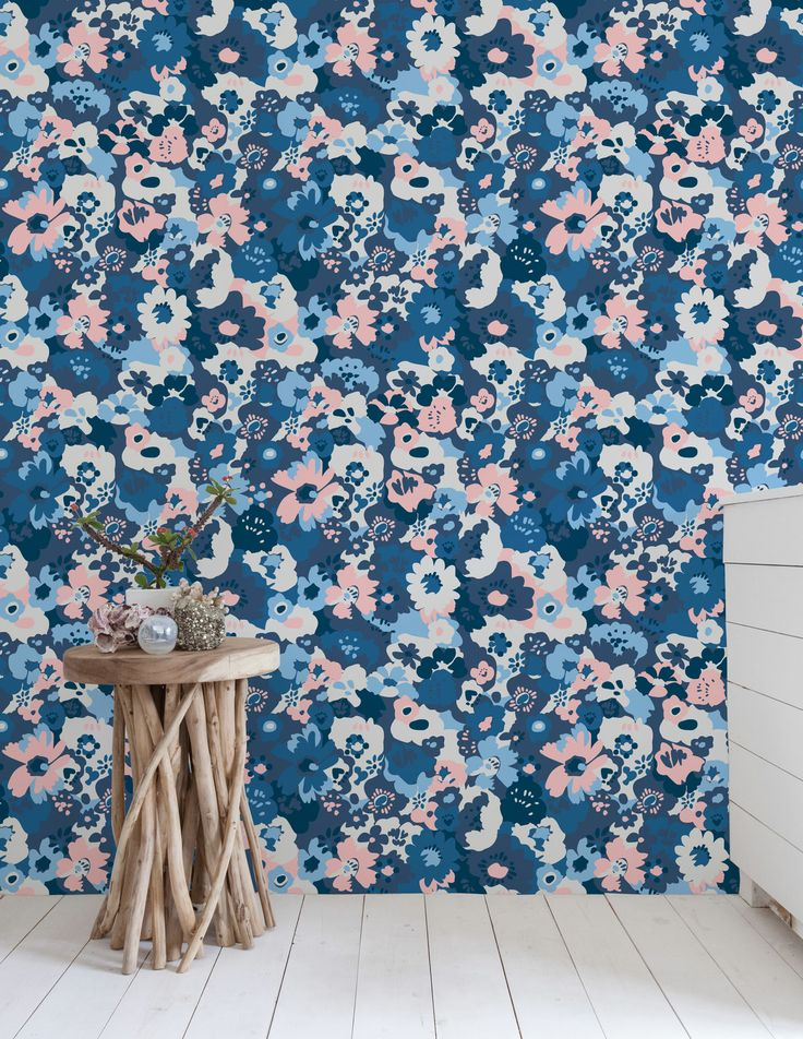 39 best wall coverings images on pinterest