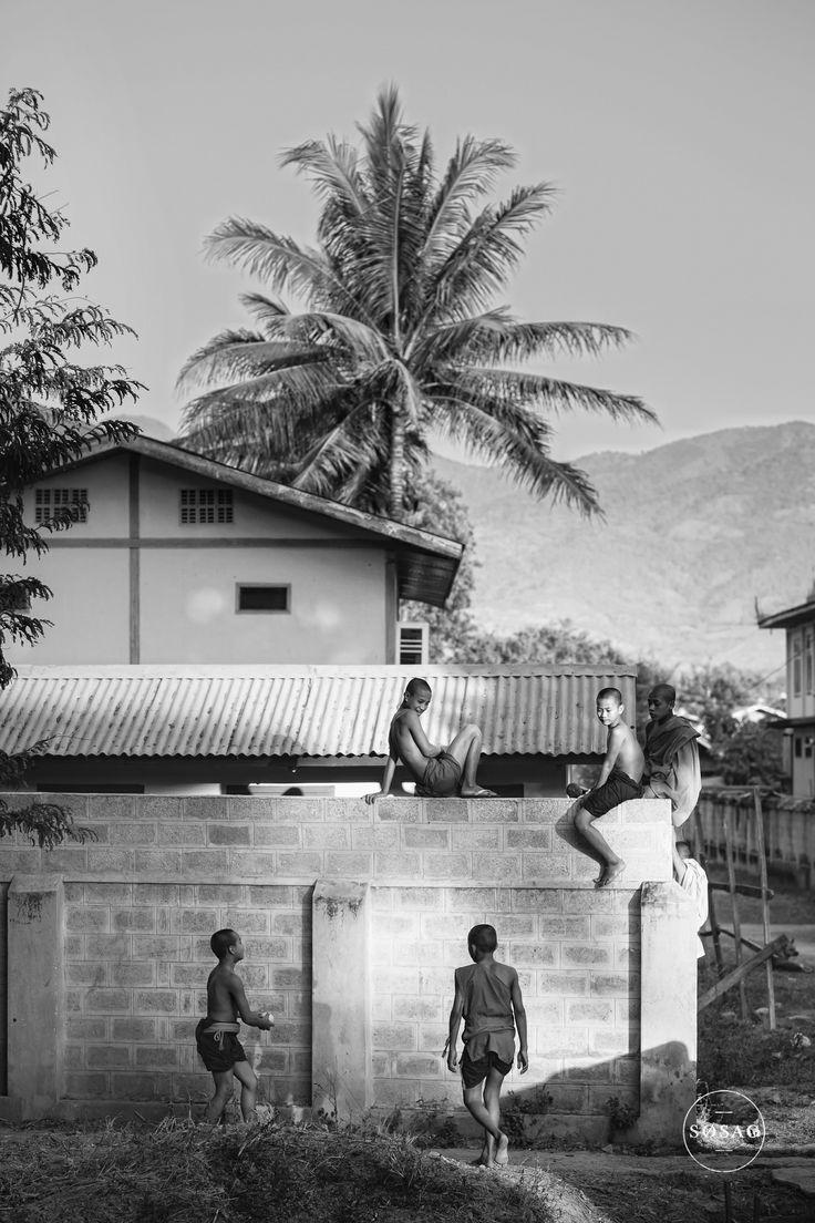 © Shane O Sullivan SOSAC Photography #Burma #Myanmar