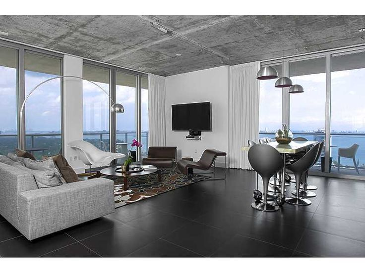 185 best Industrial Ceiling Design images on Pinterest | Barber, Ceiling  fans and Condo remodel