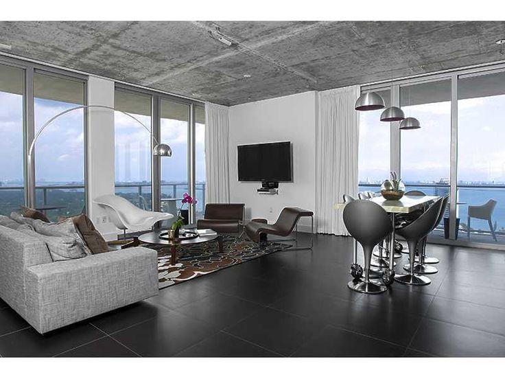 185 best Industrial Ceiling Design images on Pinterest ...