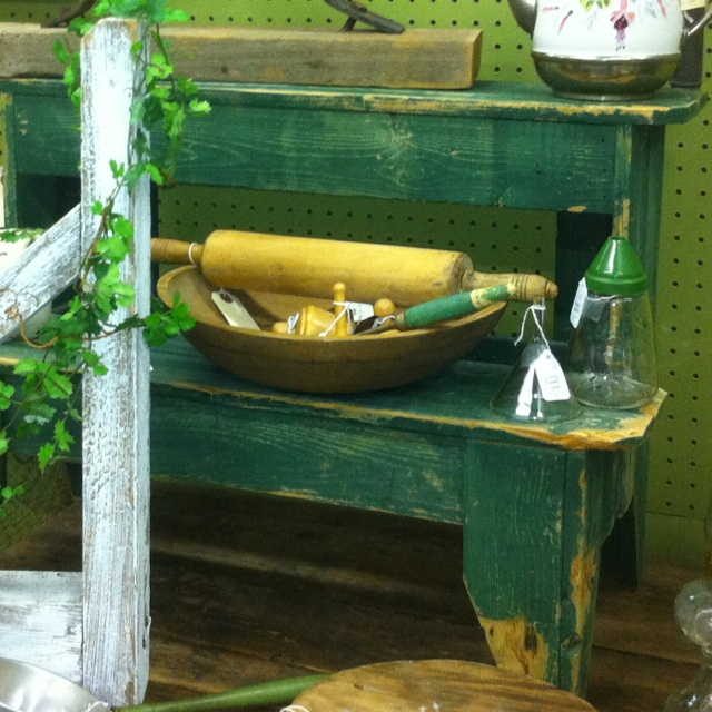 262 Best Old Stools Benches Images On Pinterest: 1000+ Ideas About Old Benches On Pinterest