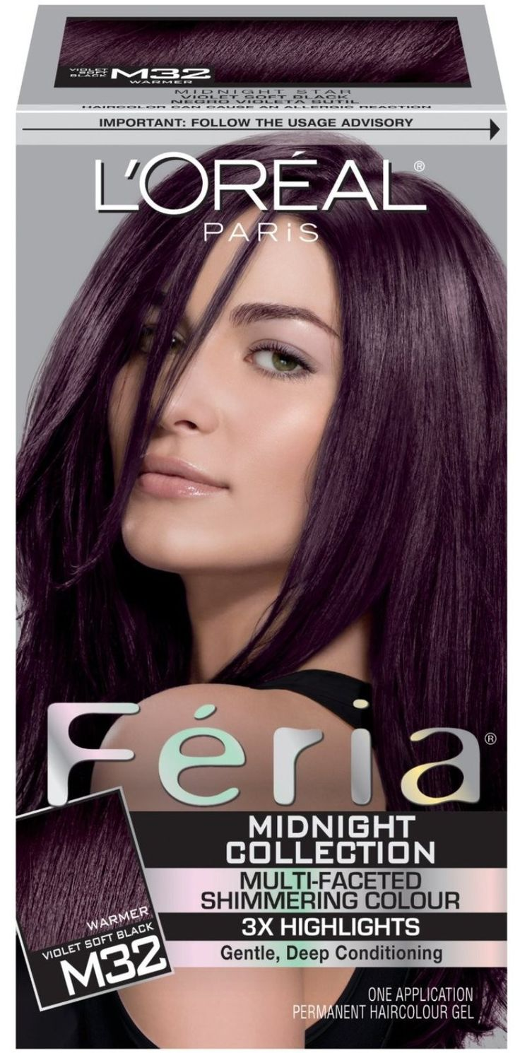 25 Beautiful Feria Hair Color Ideas On Pinterest How To