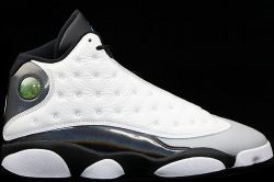 Discount Jordan 13 Birmingham Barons cheap sale from our Store.And you can buy Cheap jordan 13 Barons with free shipping and big discount. http://www.theblackrerto.com