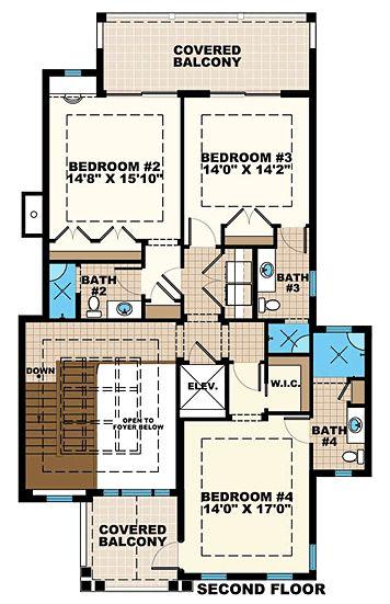 a1448ab87c37929c8f1b438ca3170547 Raised Mobile Home Florida Rooms on mobile home kitchen room, mobile home living room, florida room additions, mobile home with add-on room, florida sunrooms,