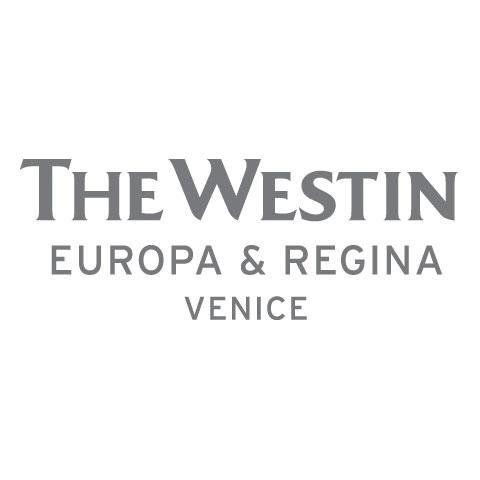 Villa Parens a 'Gradito l'Abito Rosso' l'11 e il 12 marzo a Venezia read on http://bit.ly/2mEiAgJ