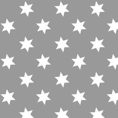 free printable gift wrapping paper – classy grey gift wrap paper – ausdruckbares Geschenkpapier – freebie | MeinLilaPark – DIY printables an...