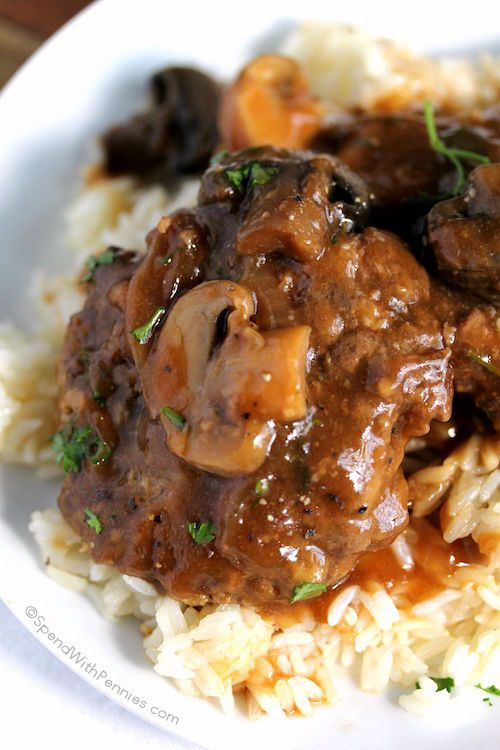 slow-cooke-salisbury-steak-25
