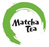 Matcha Tea - Matcha ananas fresh