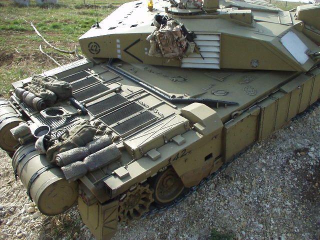 41e5c8099c4d Pin by Bartek on tank