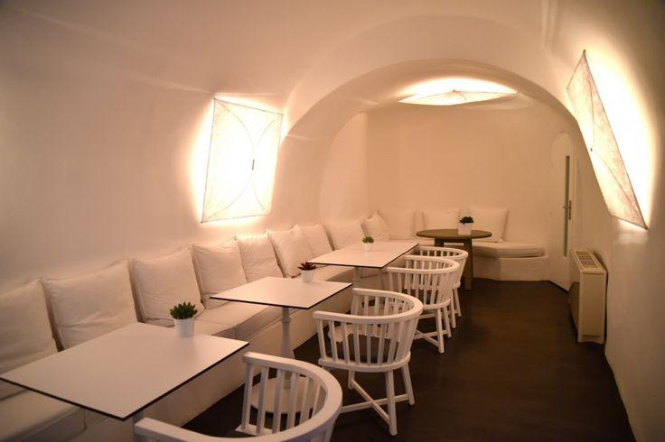 Chromata-Luxury-Hotel-Santorini-Greece-Paradise 7