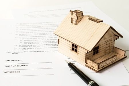 Important documents to check before purchasing a new property: ► Sales deed ► Mother deed/ Parent document ► Building approval plan ► Commencement Certificate for under construction property ► Master plan of the area ► Sanctioned Map ► No Objection Certificate ► Latest tax bills ► Power of Attorney ► Completion Certificate
