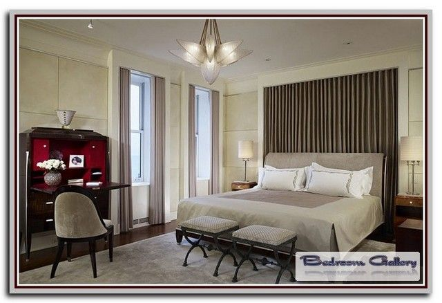 Artdecobedroomdesignideas  Bedroom Gallery  Pinterest  Art Adorable Art Deco Bedroom Design Ideas Decorating Inspiration