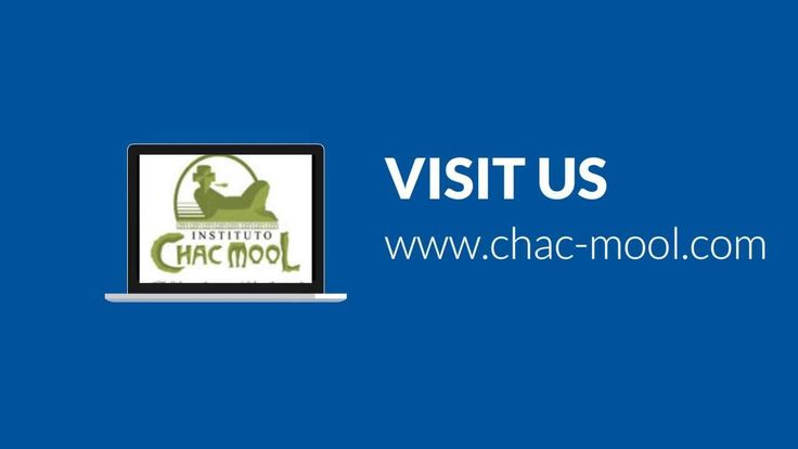 Learn Spanish in México or Costa Rica  Instituto Chac-Mool Spanish Schools  Learn Spanish in Cuernavaca Mexico and Costa Rica  http://chac-mool.com/  +1 480-338-5147