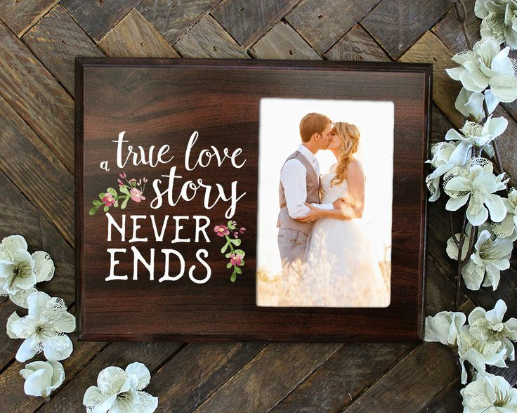 Wedding Gift Ideas For Husband On Wedding Day: Best 25+ Gifts For Newlyweds Ideas On Pinterest