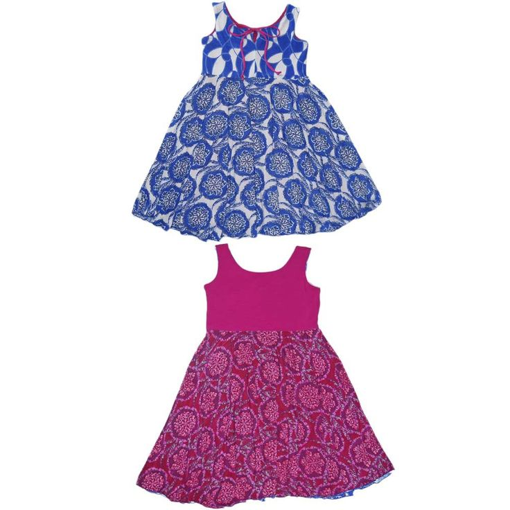 TwirlyGirl - Original Reversible Twirly Dress Special Occasion Dresses For Tweens | Holiday, $84.00 (http://www.twirlygirlshop.com/special-occasion-dresses-for-tweens)