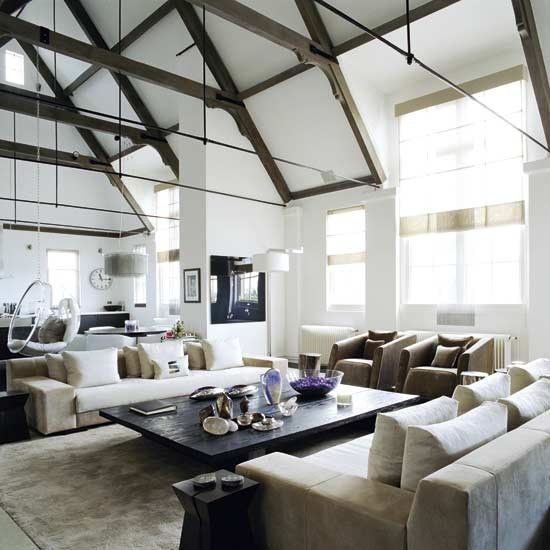 17 best images about kelly hoppen interior on pinterest