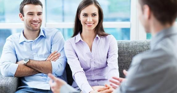 In dissimilar words, Personal loans for bad credit are going to be amazing support of money for you to induce relief from all dilemmas that happen at any purpose of your occasion and you would like to make happy them together with your efforts.