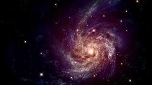 Výsledek obrázku pro tapety vesmír
