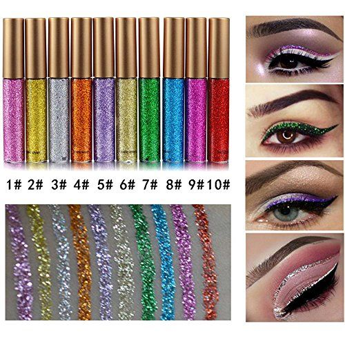 Humorous Beauty Glazed Eyeshadow Palette Long Lasting Shimmer Matte Eyeshadow Makeup Multi Colors Palette Cosmetics Kit Make Up For Eyes Skillful Manufacture Back To Search Resultsbeauty & Health Beauty Essentials