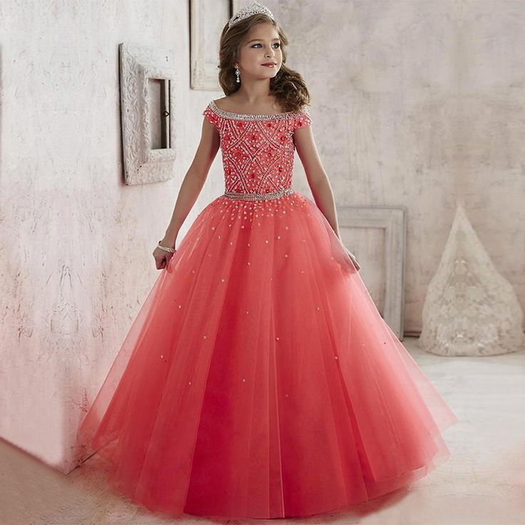 Cheap dress bond, Buy Quality dress up dress directly from China dress for less…