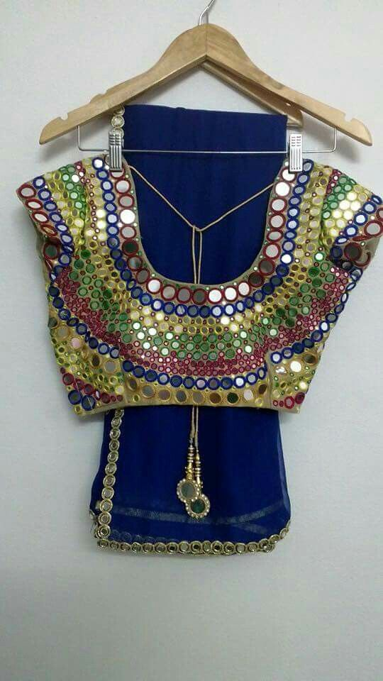 To order this, pls whatsapp on +91 94929 91857