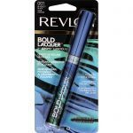 Revlon Printable Coupon #free #printable #baby #coupons http://coupons.remmont.com/revlon-printable-coupon-free-printable-baby-coupons/  #vendor coupons printable # We have an AWESOME high-value $5/1 Revlon Mascara printable coupon. However, this coupon is ONLY valid on 5/1/16. CVS will have Revlon Cosmetics on sale Buy One, Get One 50% OFF. Pricing runs from $7.99-$9.29, depending on the items you choose. Here s the link to the coupon, plus your lowest cost scenario: $5/1 Revlon Mascara [ ]…