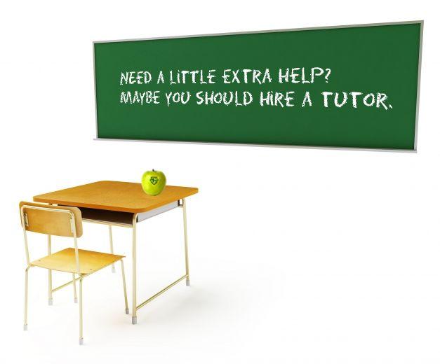 Ask a Tutor #langleytutoring #tutoring #langley #parenting #school #fall2015 #students #education #tutor #blog