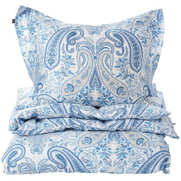 gant midnight blue paisley - Google-haku