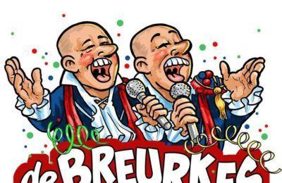 » Limburgse Artiesten