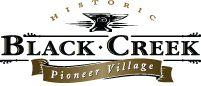 Black Creek Pioneer Village - Christmas from Nov 22 to Dec 23 2014