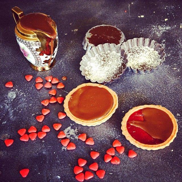 Red Queen, μια απο τις πλέον αγαπημένες μας γεύσεις με φραουλα, φυστικοβουτυρο και σοκολάτα γάλακτος. Και μην ξεχνάτε, απο τις 03/05 όλοι οι ήρωες απο την Χώρα των Θαυμάτων θα ειναι στα πιάτα μας!