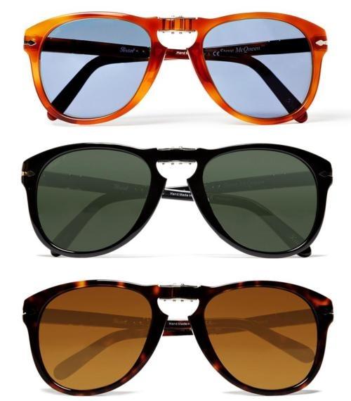 Persol Sunglasses Official Site   David Simchi-Levi