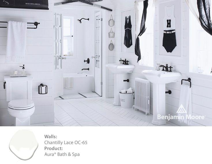1000 images about kohler benjamin moore on pinterest - Benjamin moore aura interior paint ...