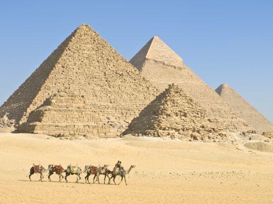 Google Afbeeldingen resultaat voor http://www.vakantiewegwijzer.com/egypte/egypte4.jpg