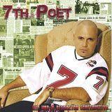 Hip Hop y Reggaeton Constructivo [CD]