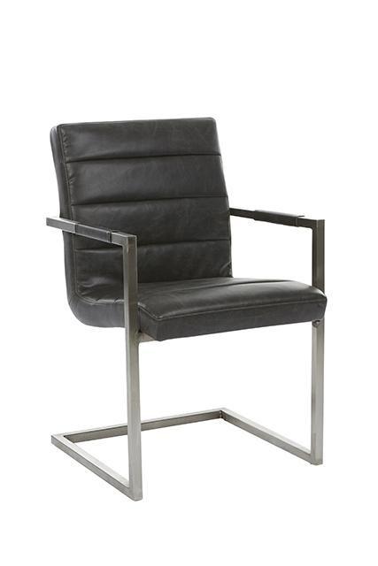 Academy Arm Chair - alt for MDs office