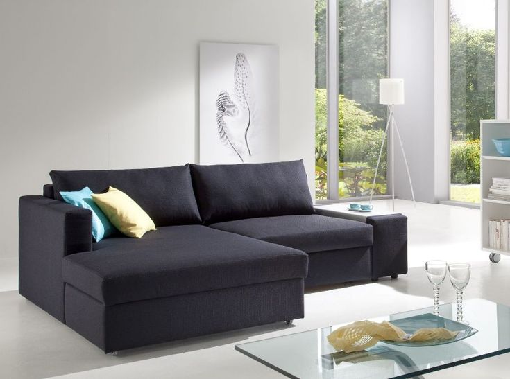 Corner Sofas For Small Es