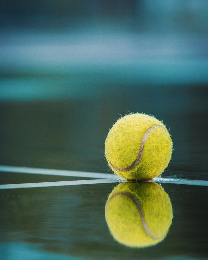 Download Our App Hd Wallpaper To Beautify Your Phone Ho Tennis Pictures Tennis Ball Tennis Wallpaper