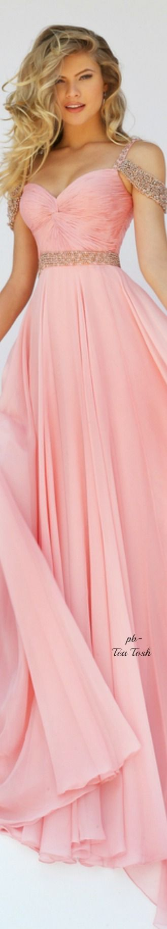 660 best Dresses and accessories 2 images on Pinterest | Classy ...