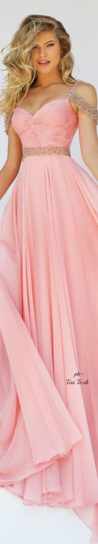 Famoso Sherri Vestidos Usados ??colina Prom Imágenes - Ideas de ...
