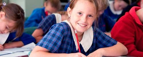 Imaginative writing — NAPLAN test preparation - links and resources including Imaginative/Persuasive/Informative writing and support materials for Year 3, 5, 7, 9 and teacher advice from the Queensland Curriculum and Assessment Authority (QCAA).