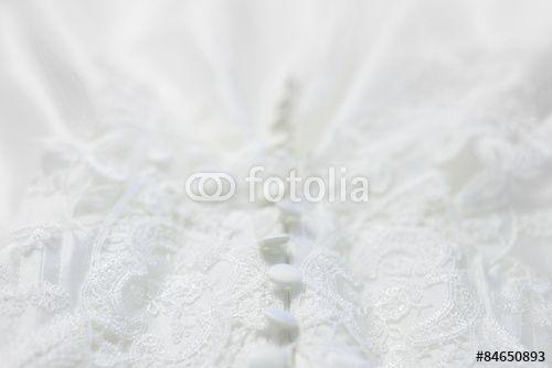 #abbigliamento #astratto #bella #bellezza #bianco #celebrazione #consistenza #decorativo #della #sposa #dettaglio #donna #eleganza #esempio #fiore #fondale #macro #materiale #matrimoniali #moda #morbido #nuziale #pizzo #primo #piano #progetto #raffinato #raso #romantico #seta #sfondo #splendente #sposa #stoffa #storia #d'amore #su #tessile #tessuto #trama #vestito #vestito #da #sera #vicino