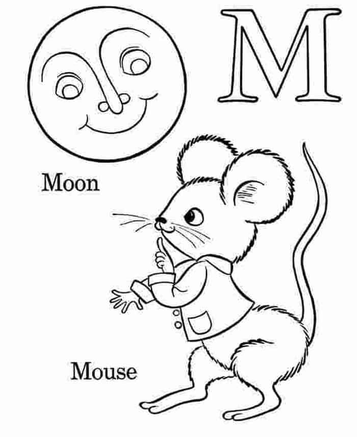 Abc Mouse Coloring Pages Not Work In 2020 Abc Coloring Pages Abc Coloring Coloring Pages