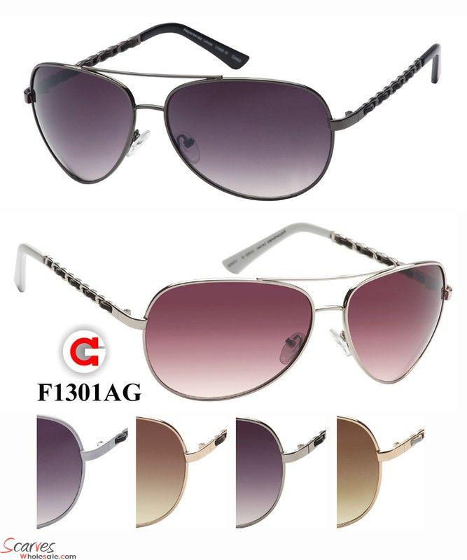 Wholesale fashion sunglasses new york 82