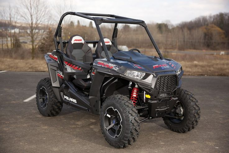 2015 polaris rzr 900 eps s xc utv service repair manual. Black Bedroom Furniture Sets. Home Design Ideas