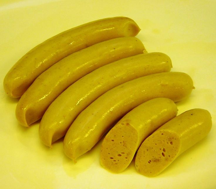 Sausage Chipolatas