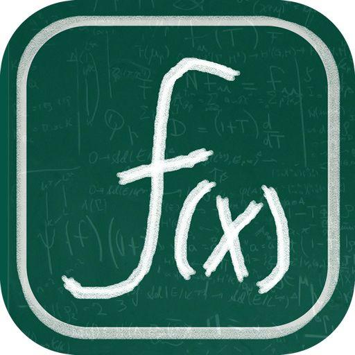 Maths - Un reto para tu mente Google Play: https://play.google.com/store/apps/details?id=com.aplenocio.Maths