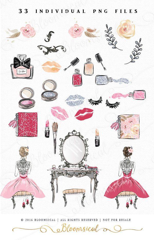 Büro frau clipart kostenlos  Best 25+ Girl clipart ideas on Pinterest | Mo manning, Comic book ...