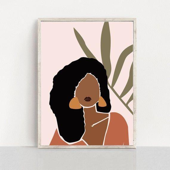 Pin On Digital Art