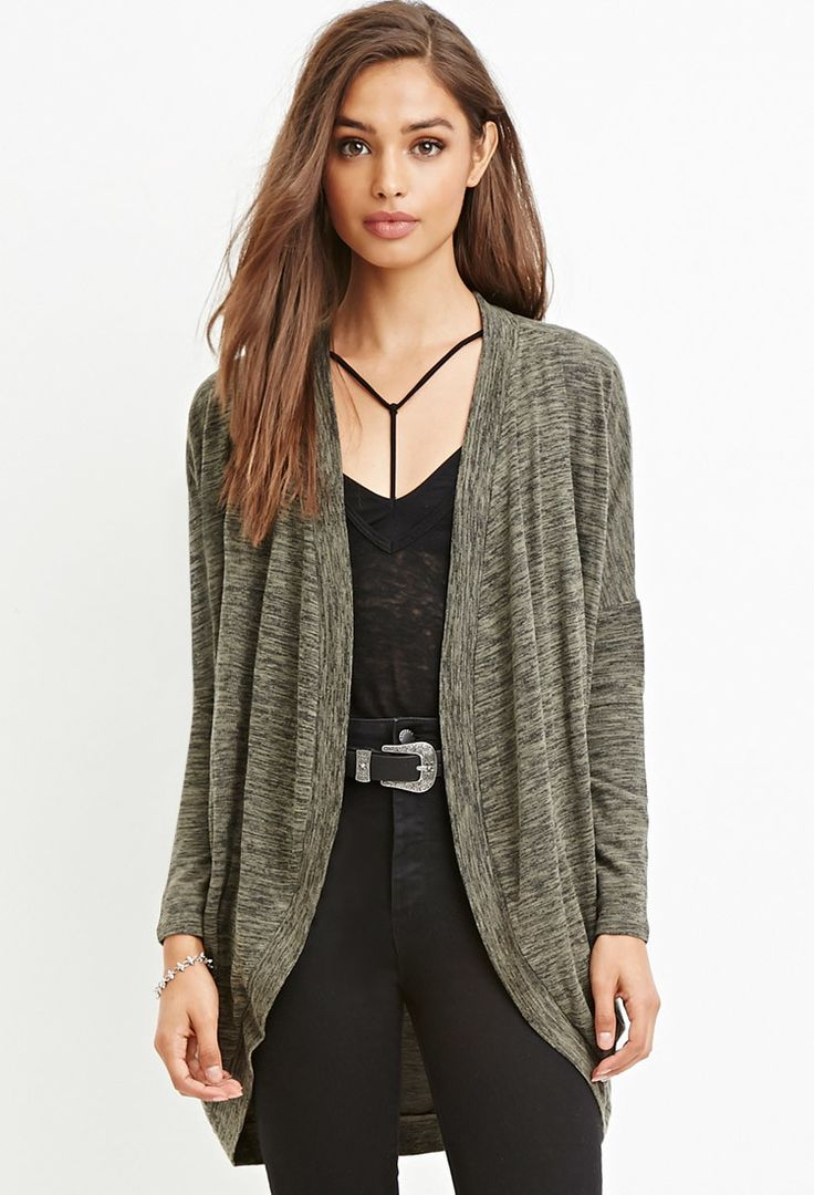 Womens Cardigan Sweaters Amazon